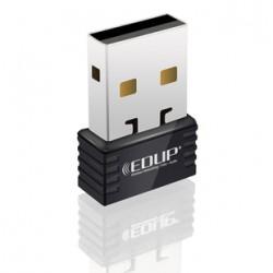 Receptor WIFI N 150 mb USB Nano Mini Wireless Micro nano