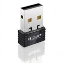 Receptor wi-fi N 150Mb USB Nano Mini Wireless Micro nano