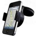 Support mobile phone GPS glass car suction cup dashboard