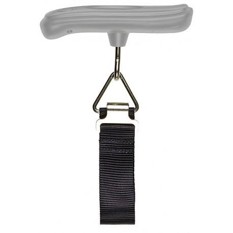 Balança para pesar equpajes balança de mão 50kg digital