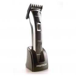 Machine pour couper les cheveux des hommes Cortapelos machine