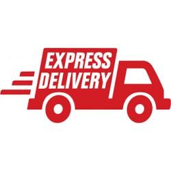 Exppress Shipment