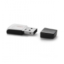 COMFAST CF-WU720N High Speed Up to 150Mpbs 20dBi Mini USB Lan