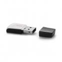 WIFI N 150 MB USB Nano b/g/N MINI MICRO antena COMFAST CF-WU720N
