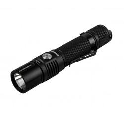 Linterna LED potente 1200LM EC35 CREE XP-L 223 Metros