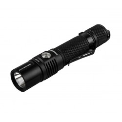 Taschenlampe leistungsstarke LED 1200LM EC35 CREE XP-L 223 M