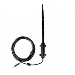 Antenne WIFI USB-13dbi outdoor wasserdicht 5m USB-kabel Omni