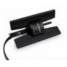 Ricevitore WIFI USB antenna per PC 8dbi pannello di lungo