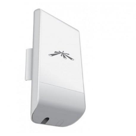 Ubiquiti NanoStation Loco M2 WISP CPE antena wi-fi repeater