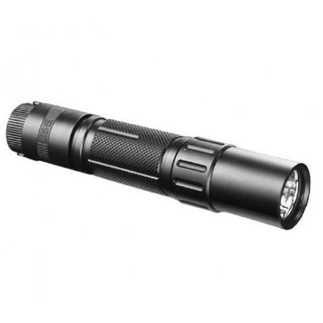 Taschenlampe wiederaufladbar durch USB-Imalent DM22 930LM led