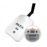 Alfa AWUS036NHR mimo antena WIFI USB N 2000mW 2W RTL8188RU 150MB