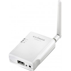 Edimax 3G-6200NL v2 150Mbps Wireless 3G 3,75G USB Compact Router