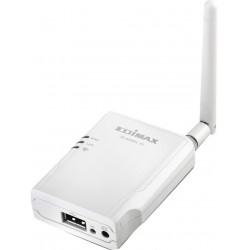 Roteador Edimax 3G-6200NL v2 150Mbps WIFI 3G 3,75 G USB
