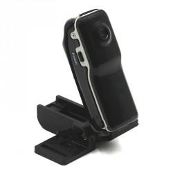 MD80 MD-80 mini digital camera + 8G microSD Video DV spy USB