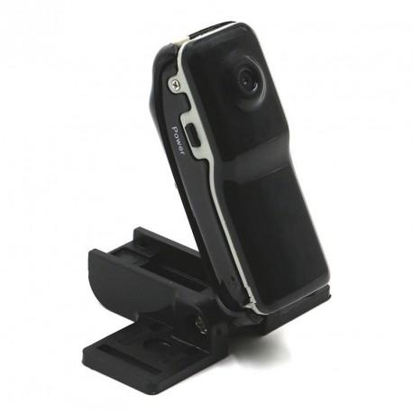 MD80 MD-80 mini camara digital + 8G microSD Video DV espia USB