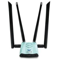https://tienda.siliceo.es/989-home_default/awus1900-receptor-de-wifi-usb-30-ac1900-con-4.jpg