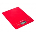 High Precision scale Pritech electronic Touch scales 5kg 1g