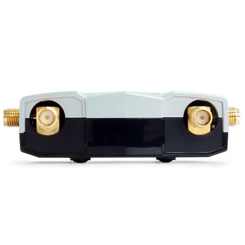 ▷ AWUS1900 Receiver WIFI USB 3 0 AC1900 with 4
