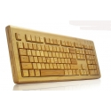 Clavier PC ordinateur