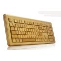 Tastatur für PC computer