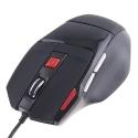 Rato de USB do PC