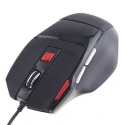 USB mouse PC