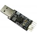 USB-seriell-TTL-Serial RS232