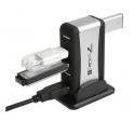 USB 2.0 HUB