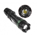 LED torch CREE