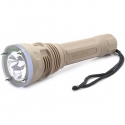 Scuba Diving Flashlight torch