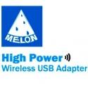MELON Wi-Fi shop