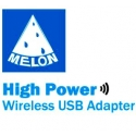 MELON WIFI-Antennen Shop