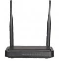 Wireless-N router de WIFI