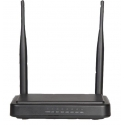 Wireless-N WIFI router