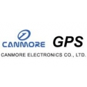CANMORE GPS-FELD