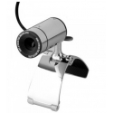 Camara web webcam USB