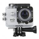 Les caméras vidéo HD DVR