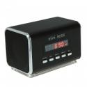 Lecteur MP3 haut-parleur USB