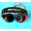Stereo Earphones PC mobile DJ