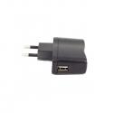 Cargador telefono movil USB
