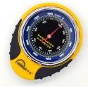 Barometer altimetro compass