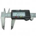 Digitaler messschieber mikrometer