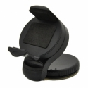 Telefone de GPS do Carro do pára-brisa Segurar
