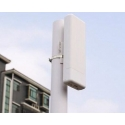 CPE outdoor AP, PoE WIFI