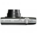 Câmeras de fotografia