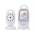 Baby Monitor Interfono