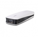 MIFI Router USB 3G modem