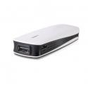 Router para modem 3G USB