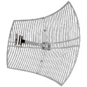 Parabol-antennen WIFI
