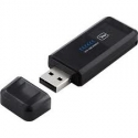 GPS USB adapter dongle